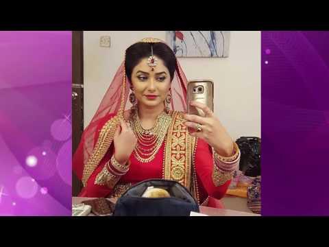 Kumkum Bhagya Episode 754 11 January 2017 Zee TV Serial