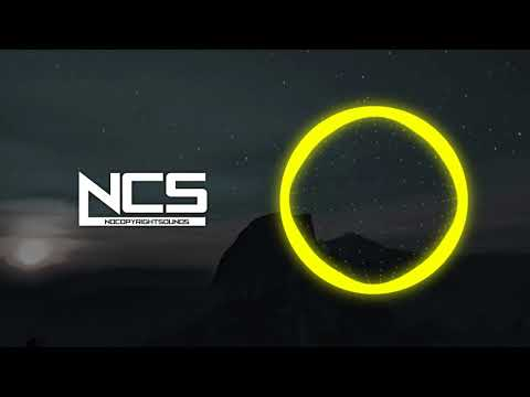 LFZ - Popsicle [NCS Release]