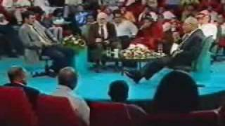 دعاة لا قضاة - د. محمد سليم العوا