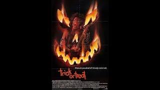 Trick Or Treat (1986) Full Movie (Horror)