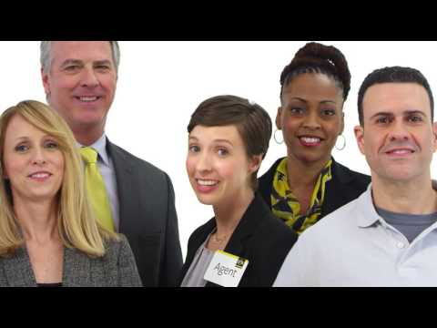 Real Estate Made Easier with Baird & Warner  |  Process Advice for First-Time Homebuyers