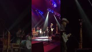 Brothers Osborne - Tulsa Time (Don Williams cover)