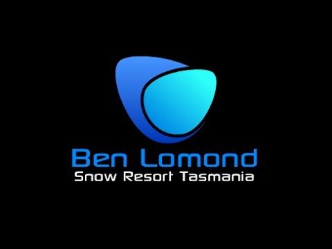 Ben Lomond Proposal