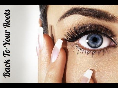 Getting More Referrals   Nail Tech & Nail Salon Marketings Ideas