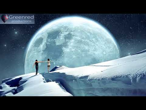 Super Intelligence: Binaural Beats Study Music, Focus Music, Concentration Music