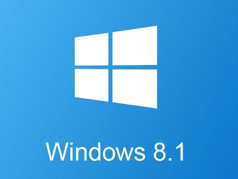 How to Remove  User password Windows 8.1