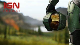 Next Generation Xbox Is Reportedly Codenamed Anaconda - IGN News