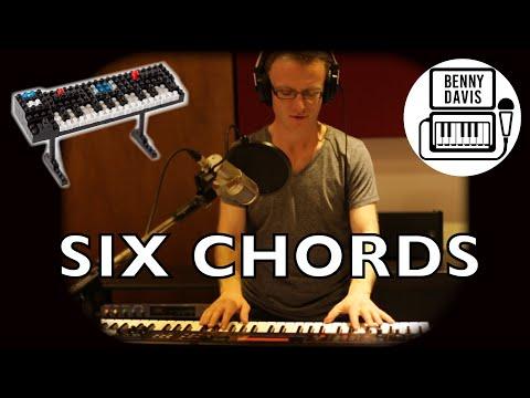 Six Chords