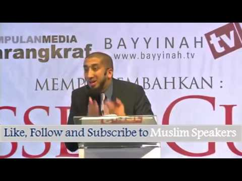 How To Increase Your Iman ( Faith ) In ALLAH For Muslims