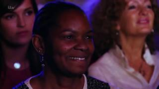 TOP 10 AWESOME Britain's Got Talent 2016 2017 Auditions