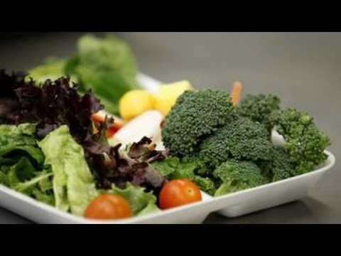 Preventing, reversing diseases with a healthy lifestyle