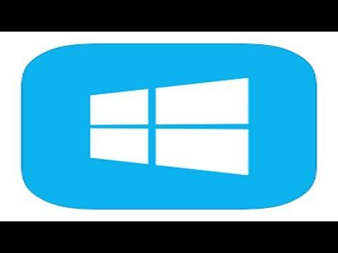 How to get Emoji Keywords in Windows 10 PC