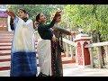 Rangapura Vihaara Agam Cover Aayana Dance Company mp3