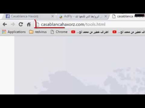 AdFly Bot 2016  How to make  150 per day (100  Wo
