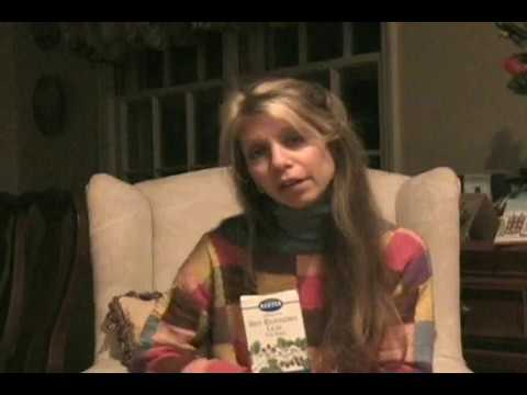 Help for Period Cramps - Natural Herbal Menstrual Pain Remedy - Alleviate Discomfort Naturally