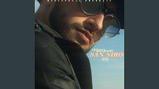 San Siro (feat. Friz)