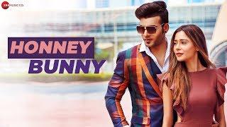 Honney Bunny - Sara Khan & Dinesh Choudhary   Altaaf & Manny   Atiya Sayyed