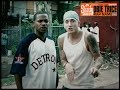 Obie Trice Rap Name Ft Eminem Explicit