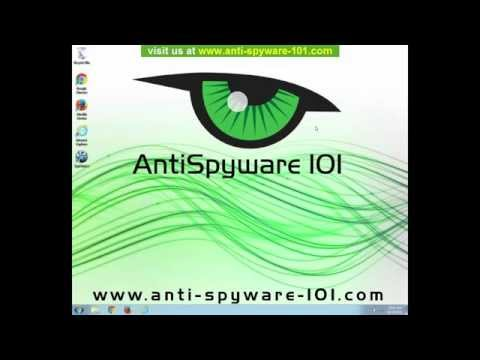 DecryptorMax Ransomware removal