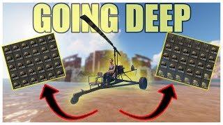 rust minicopter Videos - votube net