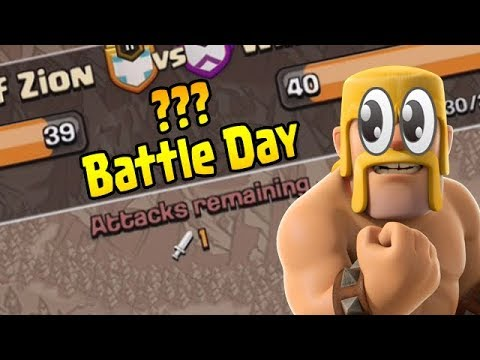 THIS WAS SO CLOSE!  TH11 War Attack | Clash of Clans