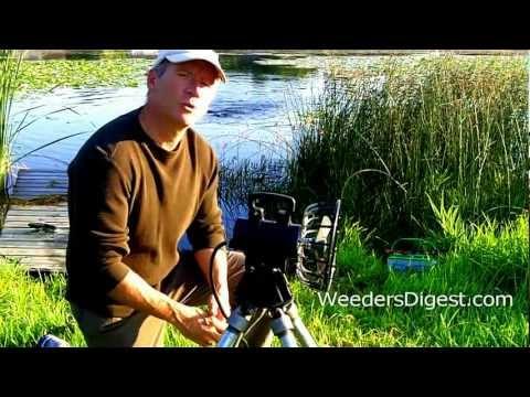 KASCO MARINE DEICER for ponds -