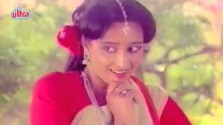 PyariDulhaniya Full Bhojpuri song Arun Govil, Meera Madhuri