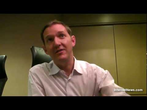 Red Hat CEO on CentOS and Oracle Linux