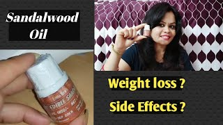 Sandalwood Oil Q&A with Dr Shalini - Part 1 | Face Glow | Face Fat