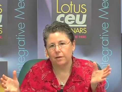 Hepatitis C and Liver Cancer -- Online Acupuncture CEU