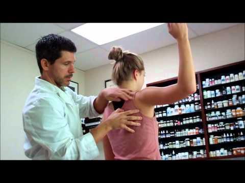 Shoulder Pain Treatment & Prevention: Rotator Cuff & Frozen Shoulder - Sock Doc