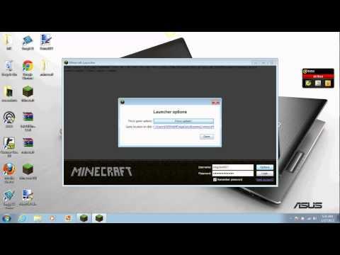 Minecraft fatal error (4) permission denied: connect **FIX**