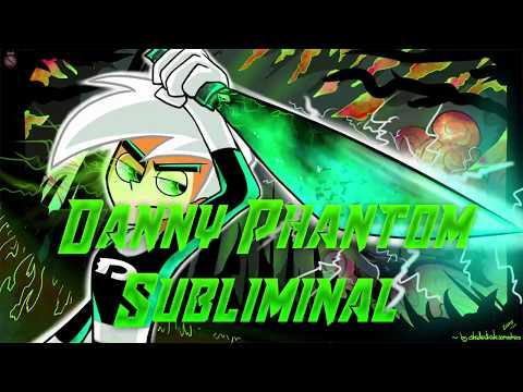 Danny Phantom//Frequency//Subliminal