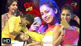 Dhee Jodi   27th  February 2019      Full Episode   ETV Telugu