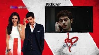 Pyaar Lafzon Mein Kahan Episode 80 Promo
