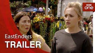 EastEnders: 24 Hours trailer - BBC One