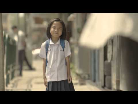 Best Advertisement ever-Winner of Best Ad 2014