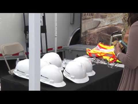 Mining groups plan to remain environmentally friendly despite regulation rollbacks | Cronkite News