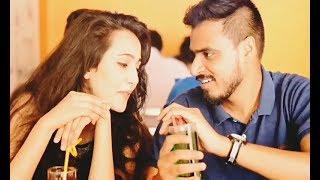 Most popular video Amit bhadana VS Harsh beniwal VS Ashish chanchlani vines awesome
