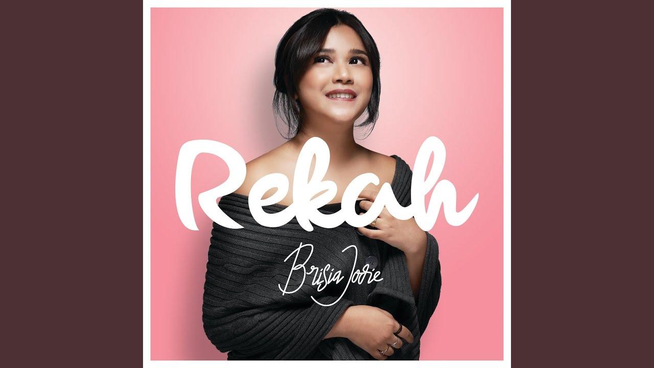 Download Rekah MP3 Gratis