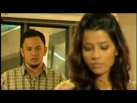 Imran Ajmain - Selamat Ulang Tahun Sayang (Official MTV)