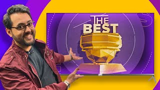 The best television you can buy (2019 edition)