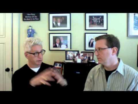 Tip #6 Doug Diamond Interview #2