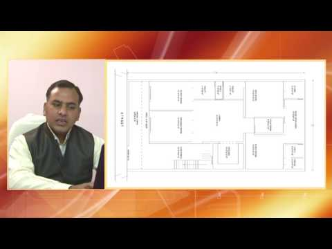 SOUTH FACING PLOT / HOUSE / HOME, VASTU SHASTRA , FENG-SHUI.