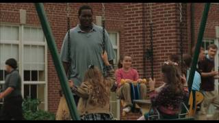 The Blind Side Trailer (HD)