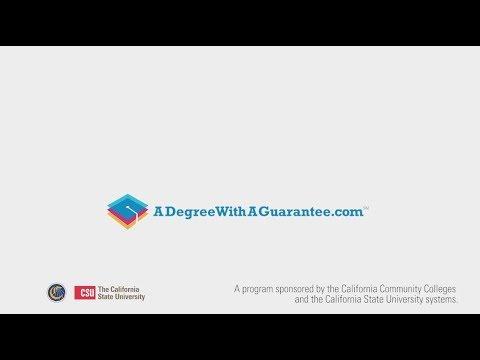 Associate Degree for Transfer - A Financially Smart Plan