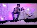 Lizzy Parra - No Me Cuelgues Ft. Rubinsky RBK Video oficial