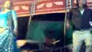 bhojpuri program 5