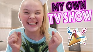 BIG NEWS!!!!!!!!!! **YOU MUST WATCH THIS**