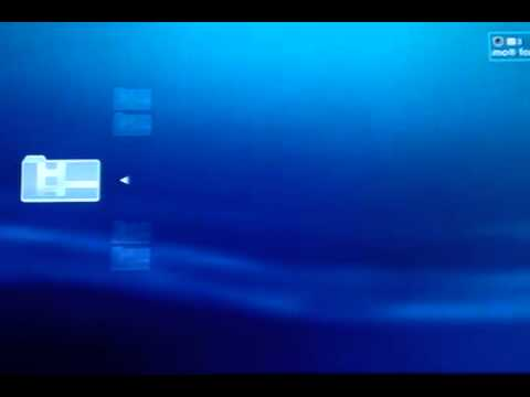 How to set up a Playstation 3 Media Server
